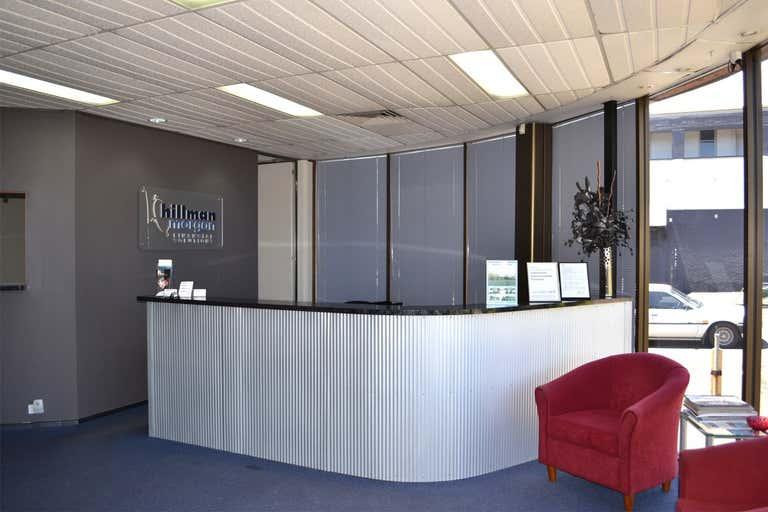 1/137 Herries Street Toowoomba City QLD 4350 - Image 3