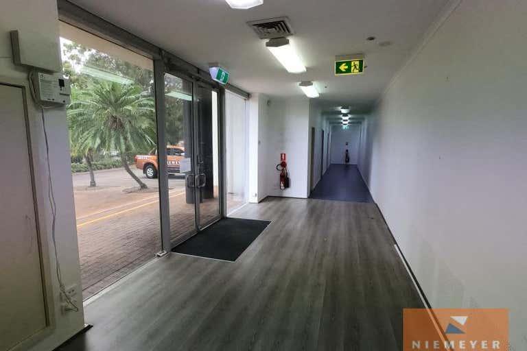 13 Bessemer Street Blacktown NSW 2148 - Image 3
