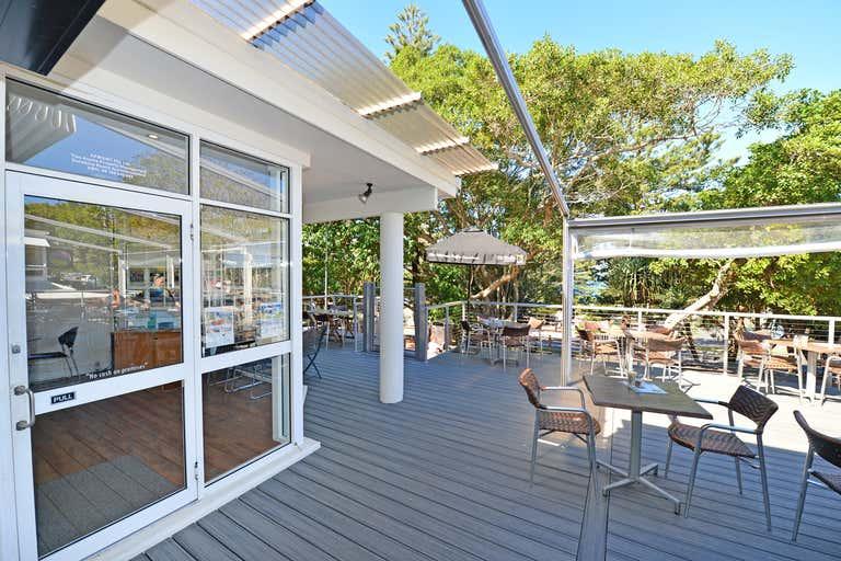 Suite 5/48-54 Duke Street Sunshine Beach QLD 4567 - Image 4