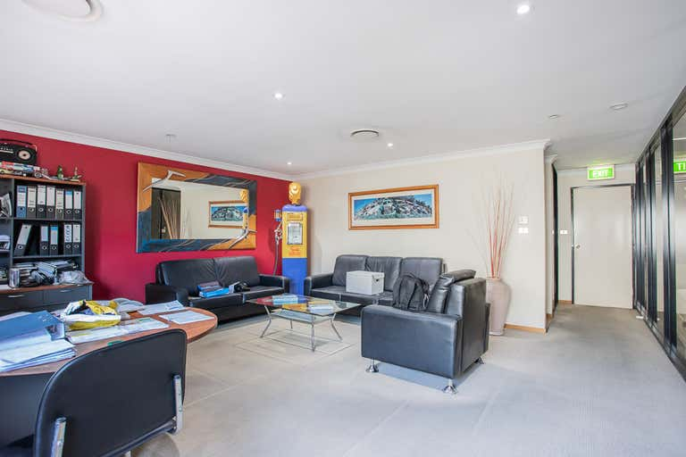 3 - Leased, 21 Groves Avenue Mulgrave NSW 2756 - Image 4