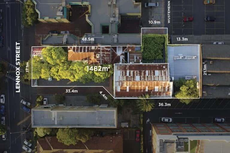 195 Lennox Street Richmond VIC 3121 - Image 3