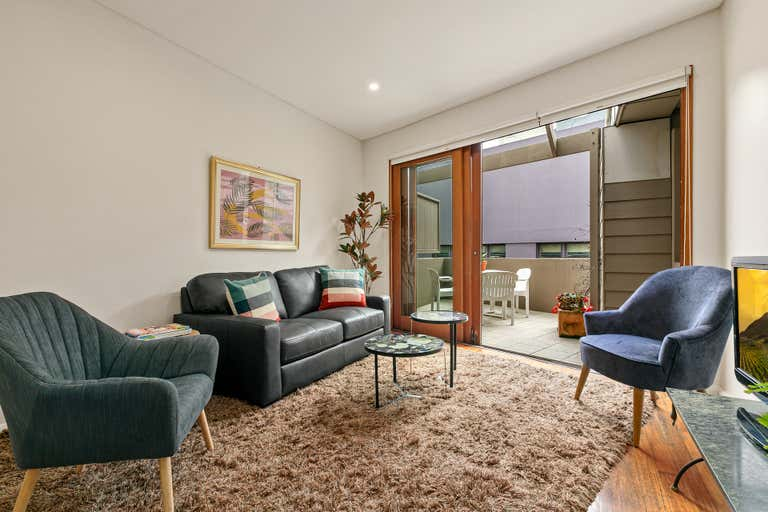 3/2 Farnell Street Surry Hills NSW 2010 - Image 2