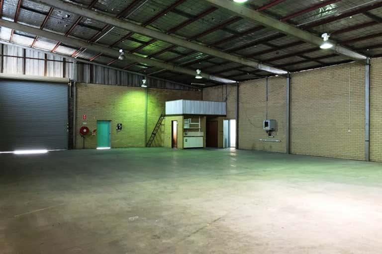 4 Burgay Court Osborne Park WA 6017 - Image 1