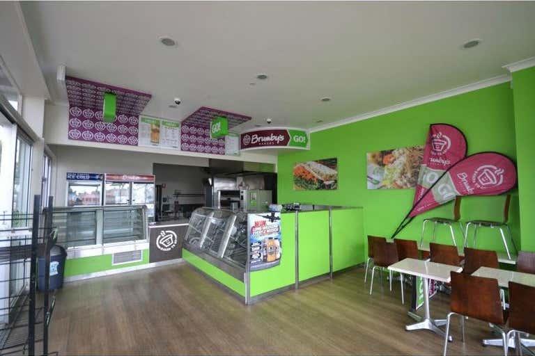 320 Ruthven Street Toowoomba City QLD 4350 - Image 1