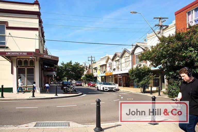 78 Edwin Street Croydon NSW 2132 - Image 3