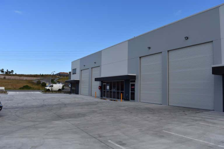 Unit 2, 107 Munibung Road Cardiff NSW 2285 - Image 4