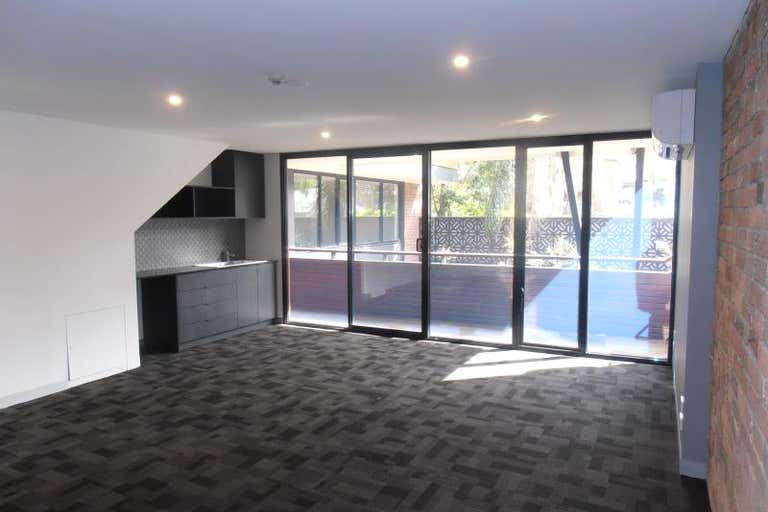92 Clyde Street St Kilda VIC 3182 - Image 3