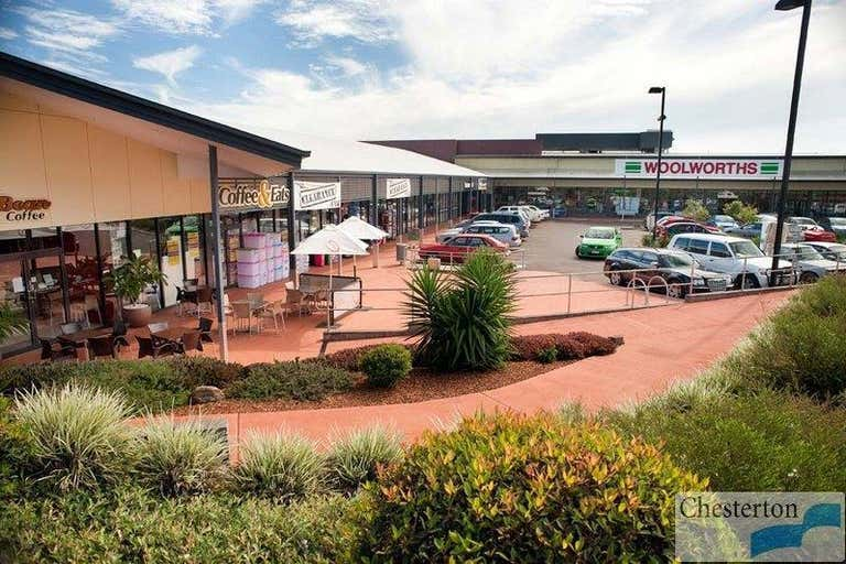 Childers Shopping Centre, 111 Churchill Street Childers QLD 4660 - Image 3