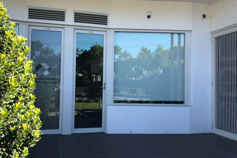 Suite 3, 80 Albany Street Coffs Harbour NSW 2450 - Image 3