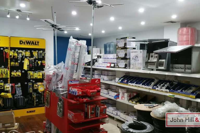 2/164-166 Parramatta Road Granville NSW 2142 - Image 2