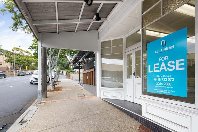 shop 1, 880 Brunswick Street New Farm QLD 4005 - Image 2