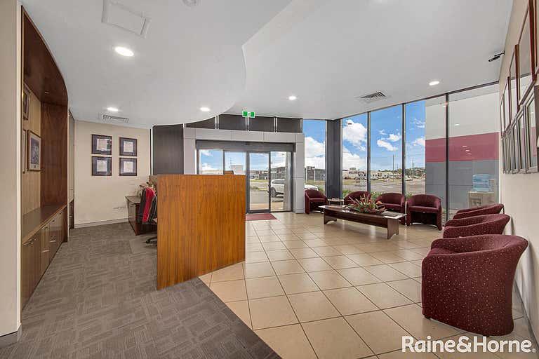 106 Hanson Road Gladstone Central QLD 4680 - Image 3