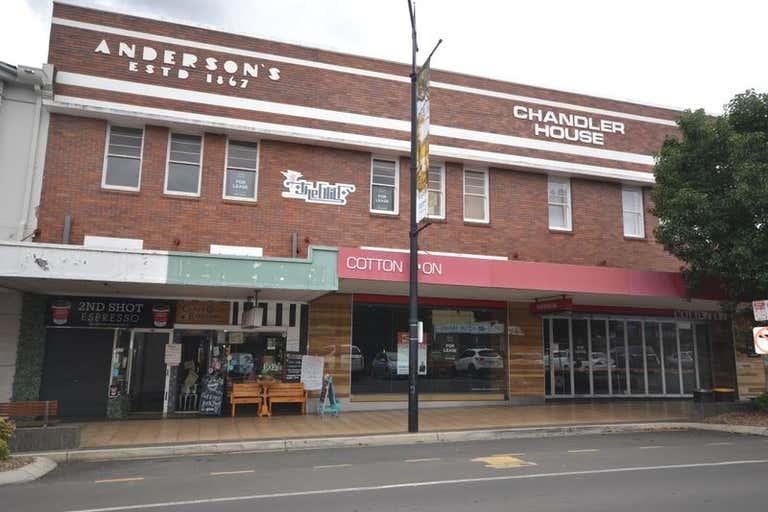 Tenancy E | 488 Ruthven Street Toowoomba City QLD 4350 - Image 4