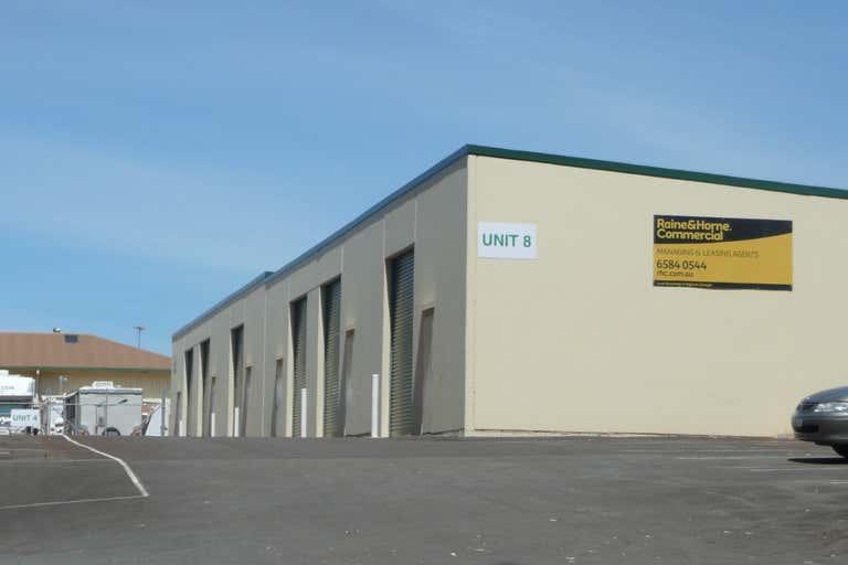 Unit 8C, 8-12 Acacia Avenue Port Macquarie NSW 2444 - Image 2