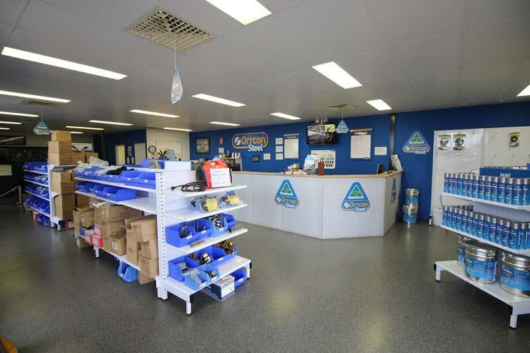 1/36 Carrington Road Torrington QLD 4350 - Image 3