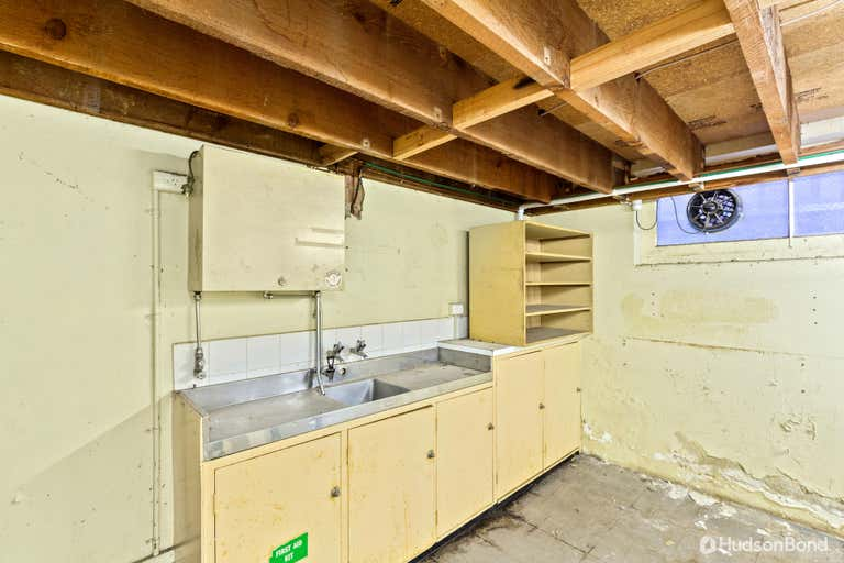 957 Whitehorse Road Box Hill Central VIC 3128 - Image 4