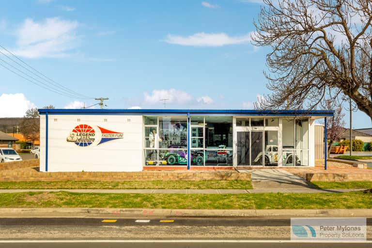 87 Lagoon Street Goulburn NSW 2580 - Image 2