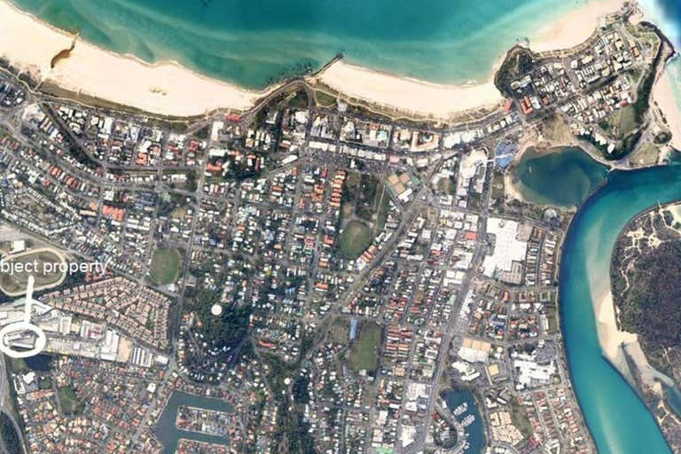 5/55 Ourimbah Road Tweed Heads NSW 2485 - Image 3