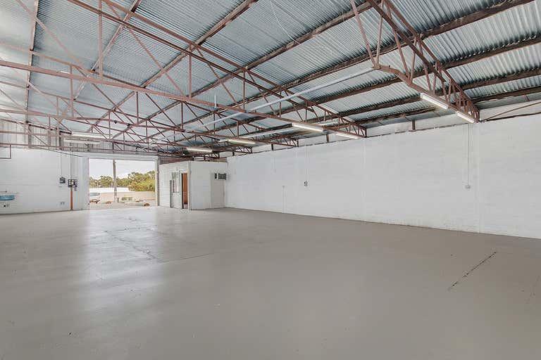 2/35 Reserve Drive Mandurah WA 6210 - Image 3