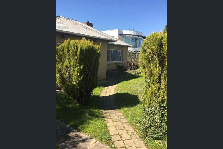 14 Peisley St Orange NSW 2800 - Image 1