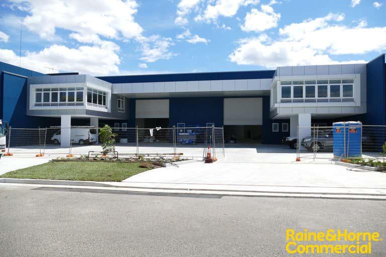 Unit 2, 6 Heald Road Ingleburn NSW 2565 - Image 2