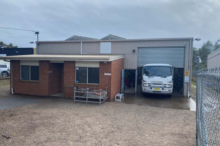 3 Whip Court Long Gully VIC 3550 - Image 1