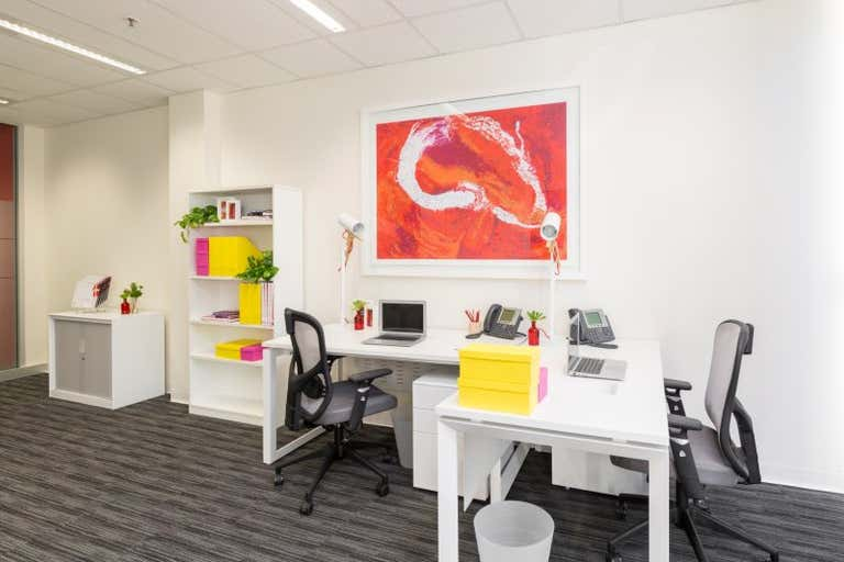 The Watson, Suite 22, 33 Warwick Street Walkerville SA 5081 - Image 2