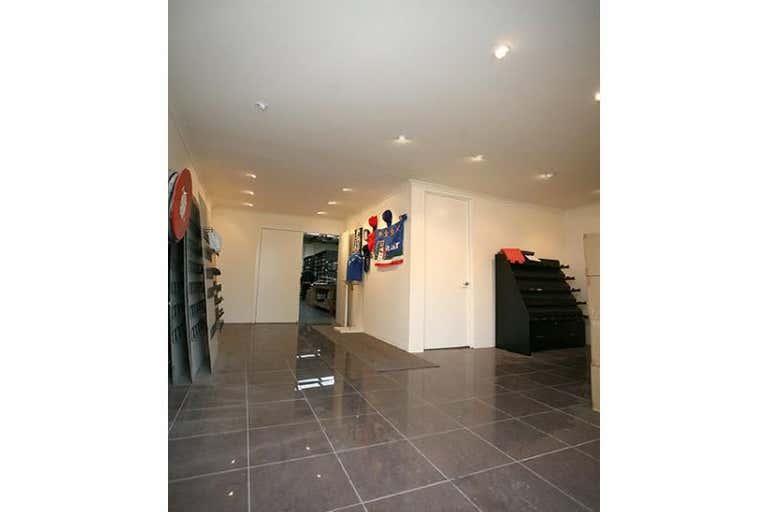 102A Gaffney Street Coburg VIC 3058 - Image 4