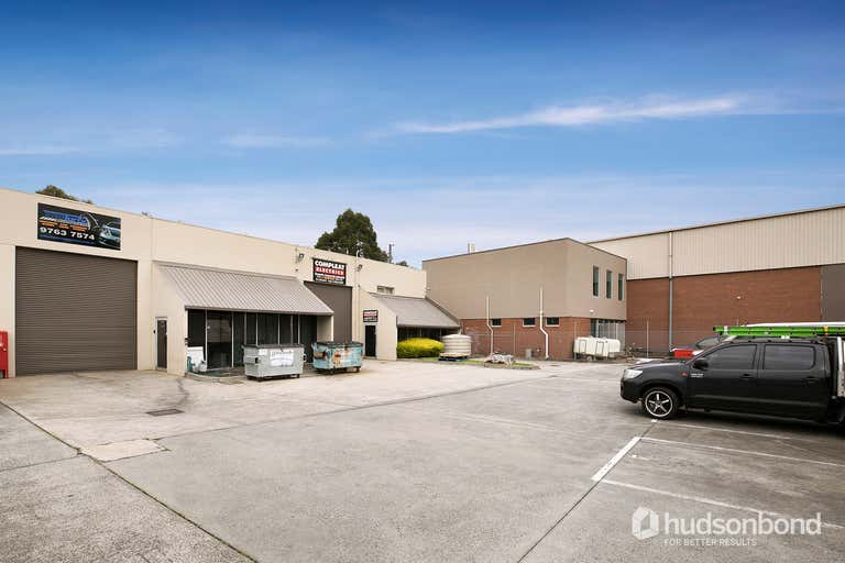 4/53 Rushdale Street Knoxfield VIC 3180 - Image 2