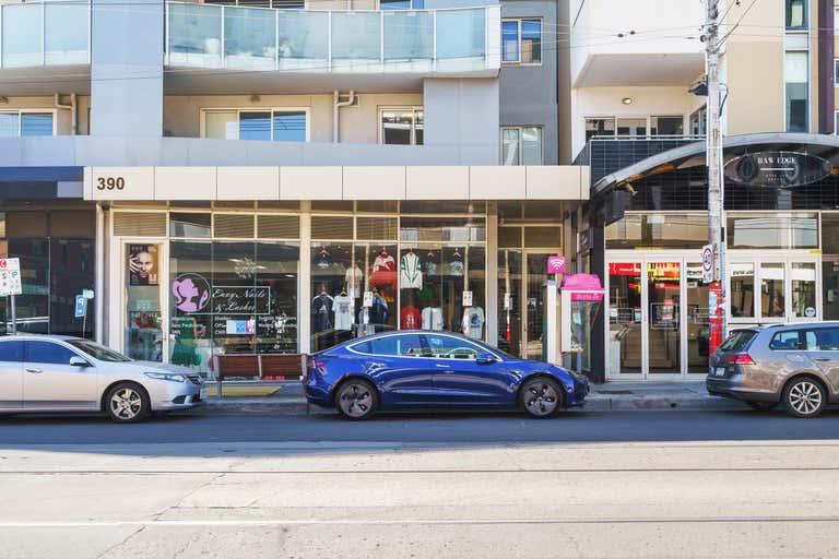 388-390 High Street Northcote VIC 3070 - Image 2