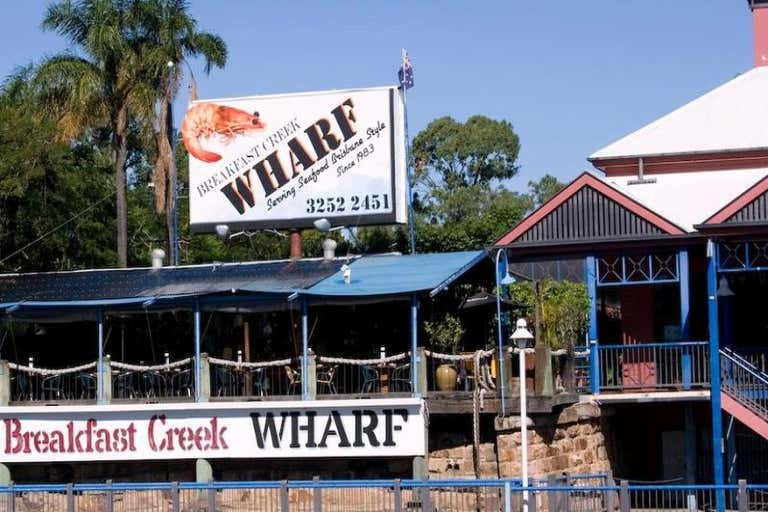 192 Breakfast Creek Road Newstead QLD 4006 - Image 2