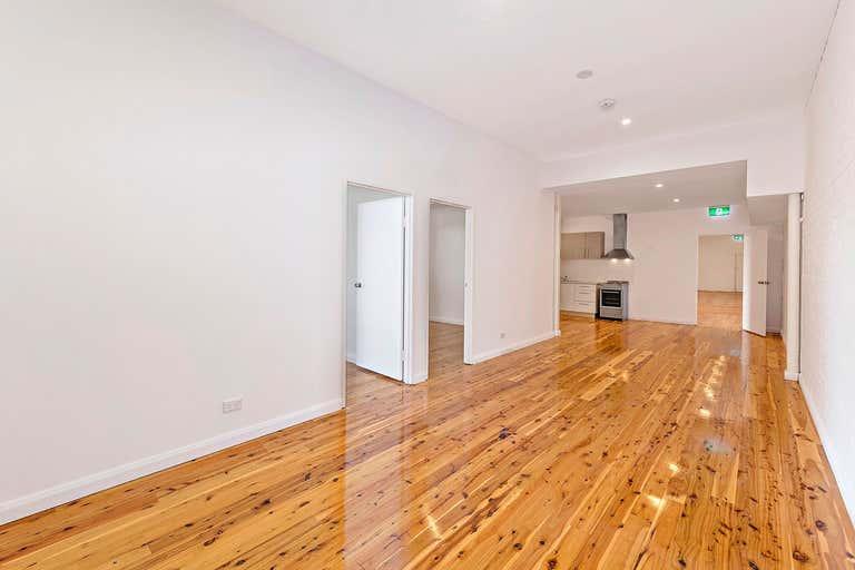 Suite 1, 188 New Canterbury Road Petersham NSW 2049 - Image 2