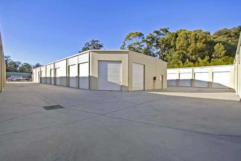 46/20 Tathra Street West Gosford NSW 2250 - Image 3