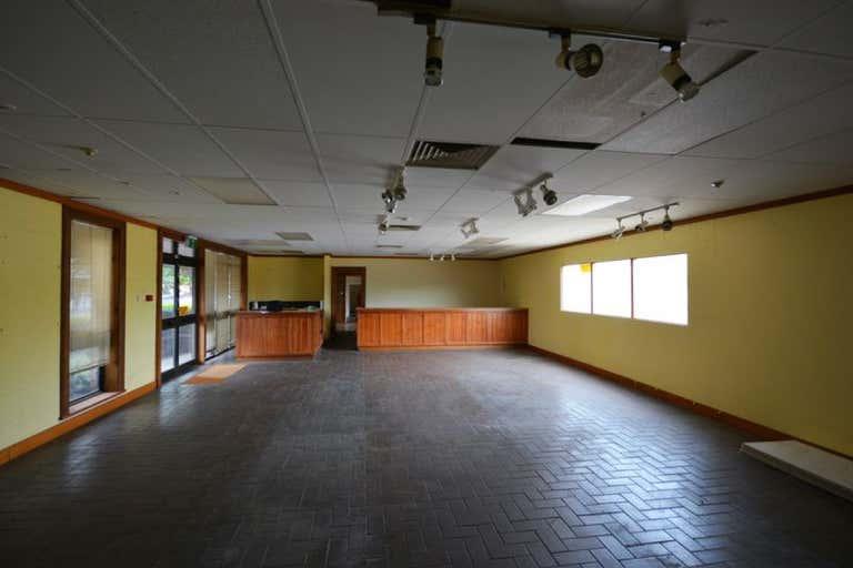 Portion of 1-7 Murray Street Angaston SA 5353 - Image 2