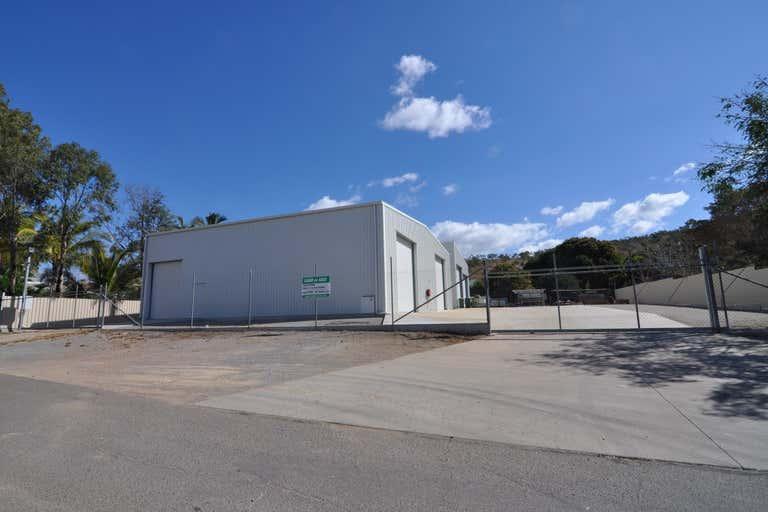 2/3-5 Fahey Street Stuart QLD 4811 - Image 1