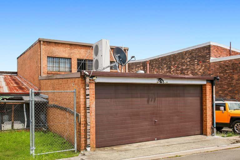 Riverwood NSW 2210 - Image 2
