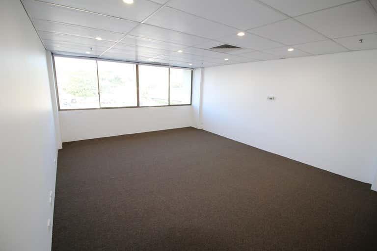 26/2 Beattie Street Balmain NSW 2041 - Image 3