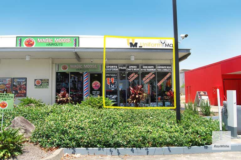 1A/2 Halpine Drive Mango Hill QLD 4509 - Image 1