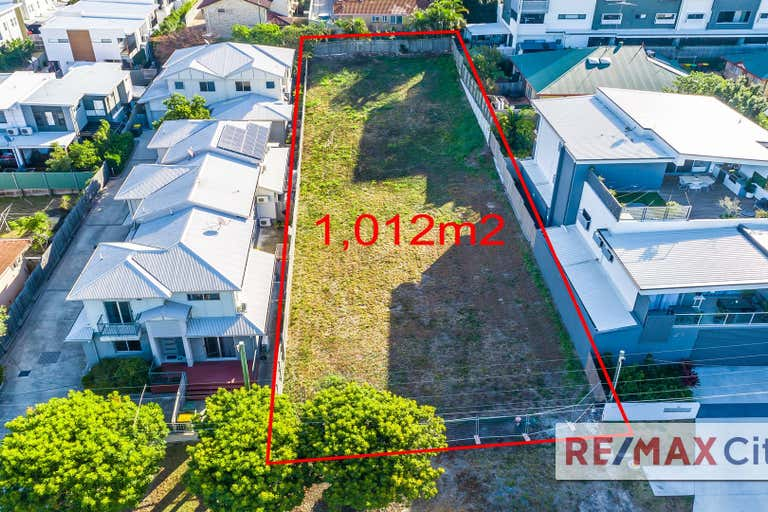 25 Anzac Road Carina Heights QLD 4152 - Image 1