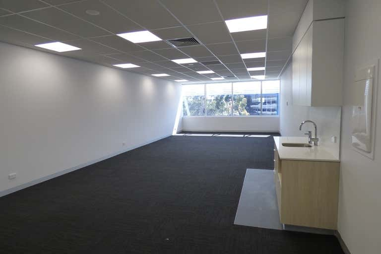Suite 208, 12 Corporate Drive Moorabbin VIC 3189 - Image 4