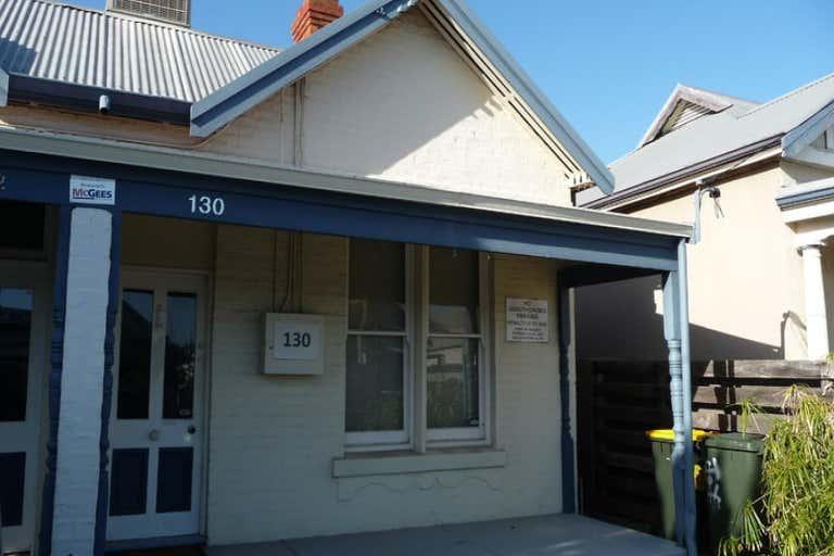 130 Edward Street East Perth WA 6004 - Image 2