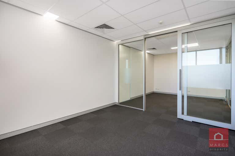 412/2 - 8 Brookhollow Avenue Norwest NSW 2153 - Image 2