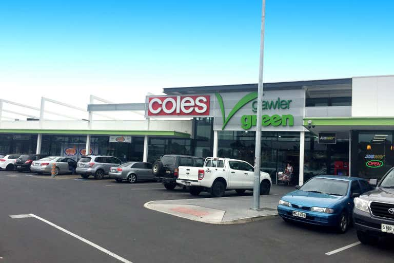 Gawler Green Shopping Centre, Tenancy 11B, 4 Tulloch Road Evanston SA 5116 - Image 1