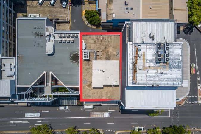 447 Upper Edward St Spring Hill QLD 4000 - Image 4