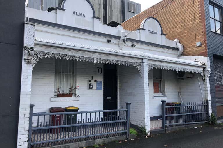 70 Market Street South Melbourne VIC 3205 - Image 2