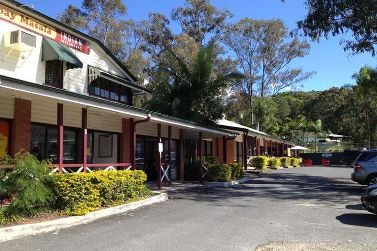 6/59 Railway Street Mudgeeraba QLD 4213 - Image 1