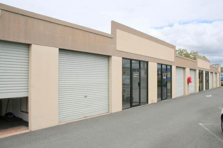 5,6/62 Machinery Drive Tweed Heads South NSW 2486 - Image 2