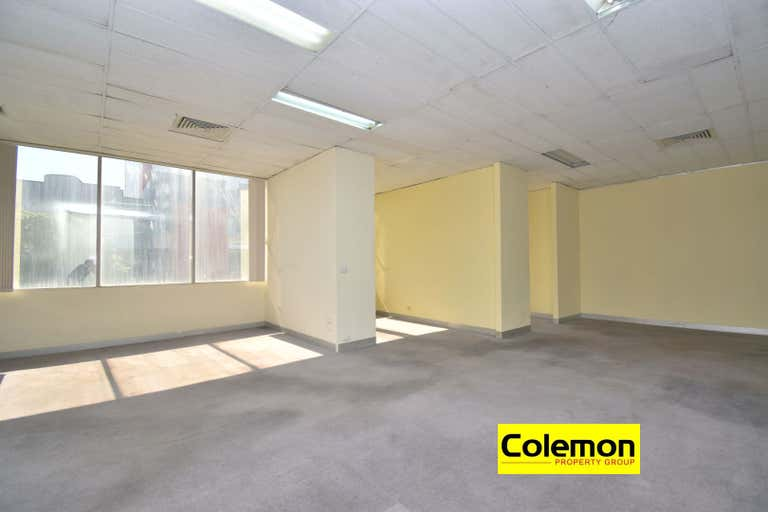 LEASED BY COLEMON PROPERTY GROUP, Suite 101, 124-128 Beamish St Campsie NSW 2194 - Image 3