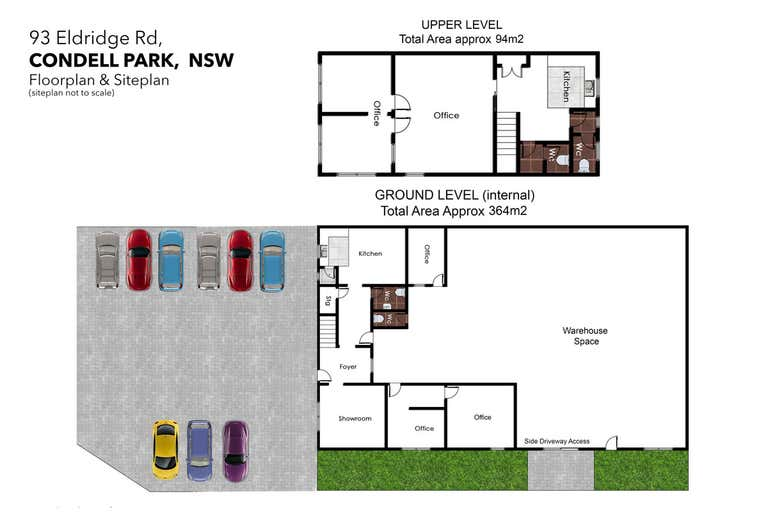 93 Eldridge Road Condell Park NSW 2200 - Image 4