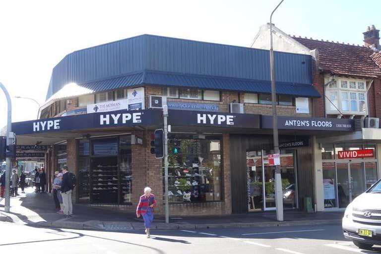 Shop 6, 668 Military Road Mosman NSW 2088 - Image 3